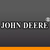 John Derre